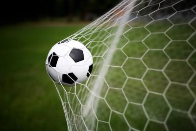 Futbalová sieť  junior 5 x 2 x 1 x 1,6 m  hexagonal