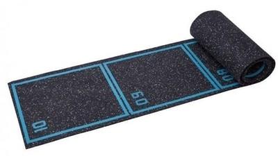 Prekážkový koberec