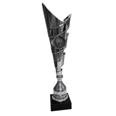 Športová trofej Pohár W1081