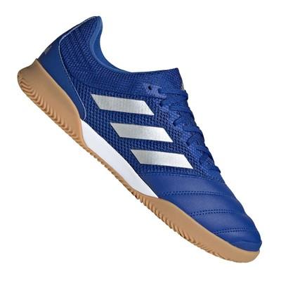 Kopačky Adidas Copa-Výpredaj veľkosť 42