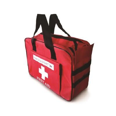 Medicínska taška