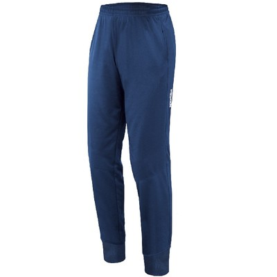 Teplákové nohavice TOBAGO