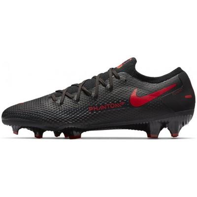 Kopačky Nike PHANTOM GT PRO FG
