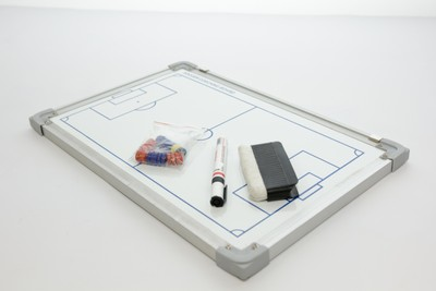 Magnetická tabuľa 45x30 cm