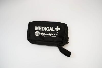 Lekárska taška DEMIŠPORT