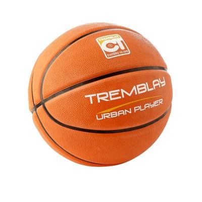 Basketbalová lopta veľkosť 6