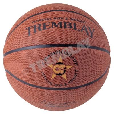 Basketbalová lopta veľkosť 7