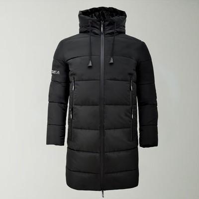 BASILEA - zimná bunda