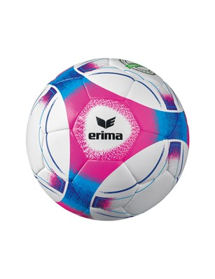 ERIMA futbalová tréningová lopta HYBRID LITE 290 v. 3
