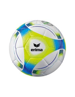 ERIMA futbalová tréningová lopta HYBRID LITE 290 v. 4