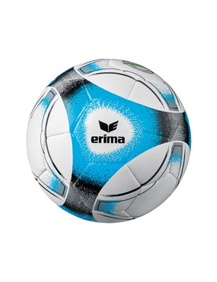 ERIMA futbalová tréningová lopta HYBRID TRAINING  v.3