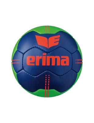ERIMA hádzanárska lopta PURE GRIP  No.4  v. 0 - 3