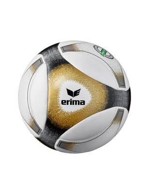 ERIMA zápasová futbalová lopta Hybrid Match v.5