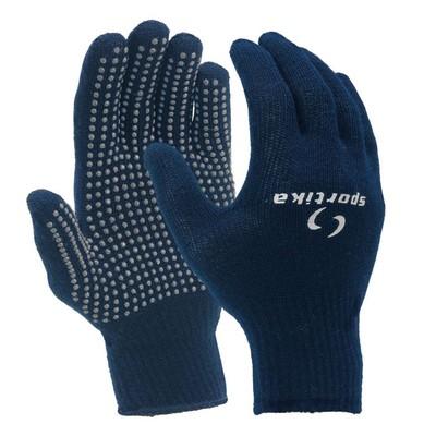 Zimné rukavice SPORTIKA DOTS