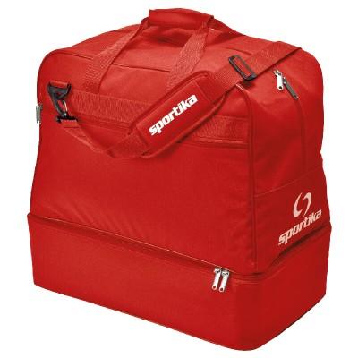 Športová taška PREMIER