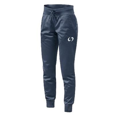Ženské teplákové nohavice HONDURAS