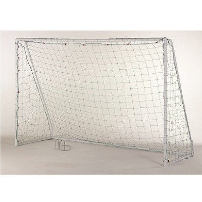 Futbalová brána cm 300 x 200 - PVC
