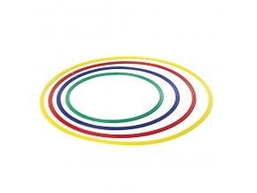 Gymnastický kruh 70cm