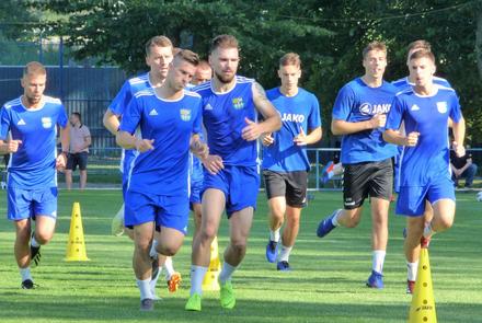 ff2c9d2c51ef9 II. liga – Nováčik FC Košice s novým trénerom a výhrou nad Michalovcami