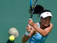 Američanka Ann Liová vyhrala turnaj žien v Tenerife