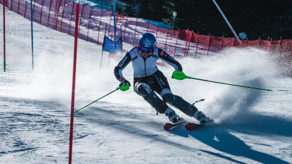 Vlhovú čaká zmena, slalom v Jasnej pôjde nečakane už zajtra