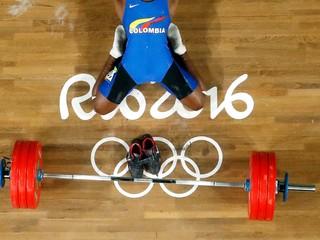 Prídu olympijské hry o jeden z tradičných športov? Situácia je mimoriadne vážna