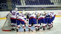 Hokejistky zabojujú o olympiádu. Motivovať ich bude bývalá kapitánka