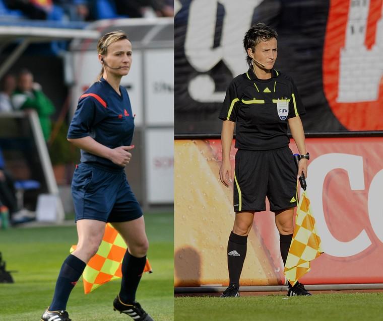 28cab5b84b15c SFZ - Súkeníková na MS U17 žien v Uruguaji dokráčala do semifinále ...