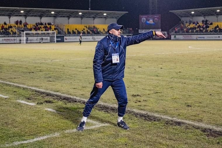 b786980ed215e II. liga – Šlágrom 25. kola zápas FK Pohronie – MFK Skalica, Urgela: Zápas  môže priniesť viac svetla