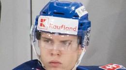 Hrivík a Liška výrazne nasmerovali svoje tímy k výhram v KHL