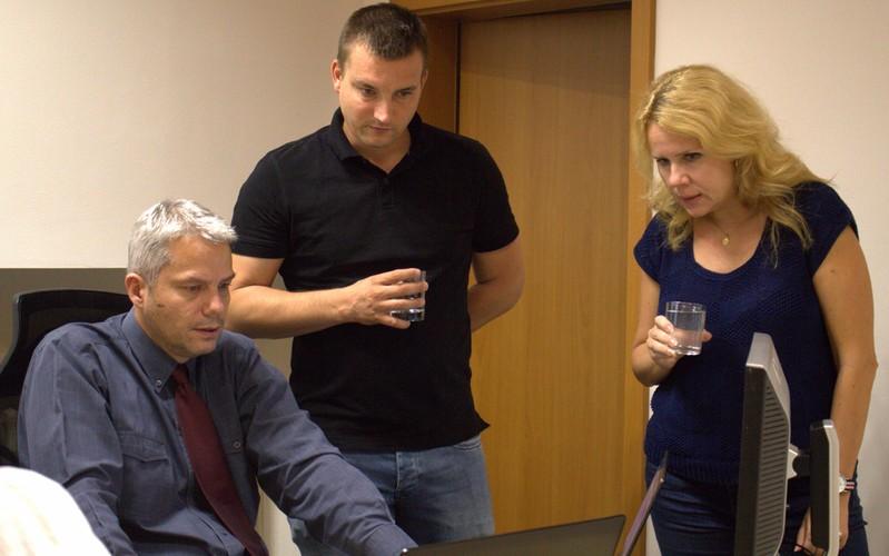 Seminar_UcPS_BSK_10___10