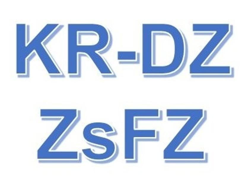 Obsadenie R a DZ - 13. kolo, zo dňa 21.10.2021