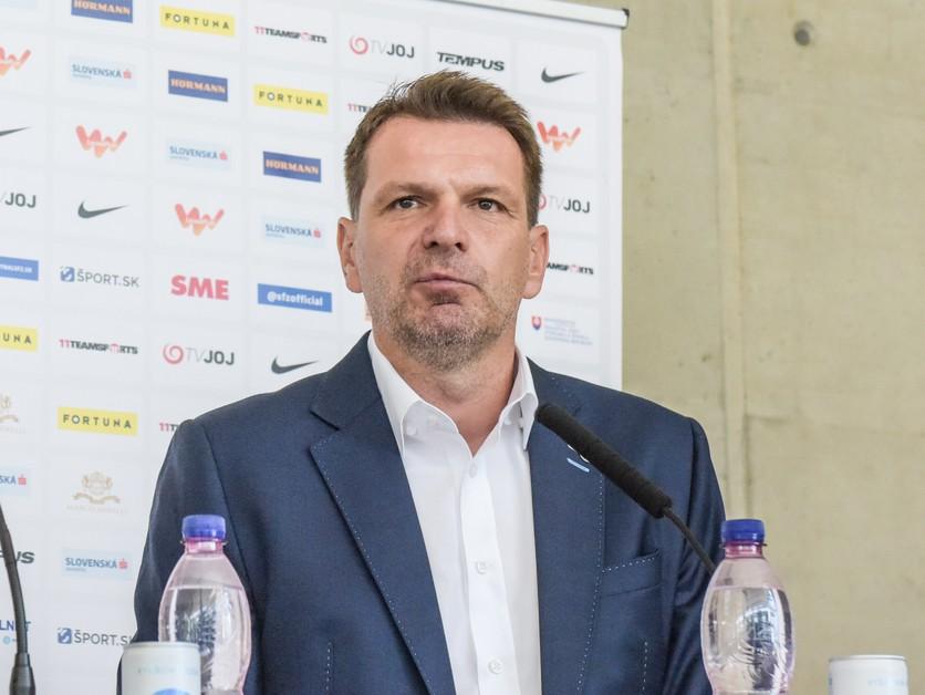 MUŽI A – Tréner Štefan Tarkovič: Hrali sme na hrane našich možností, hráči ukázali charakter