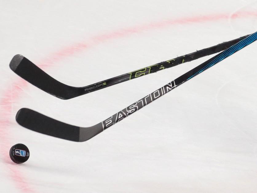 Hokejové kluby sa dočkajú kompenzácie za výpadky príjmu. Musia ich dokladovať