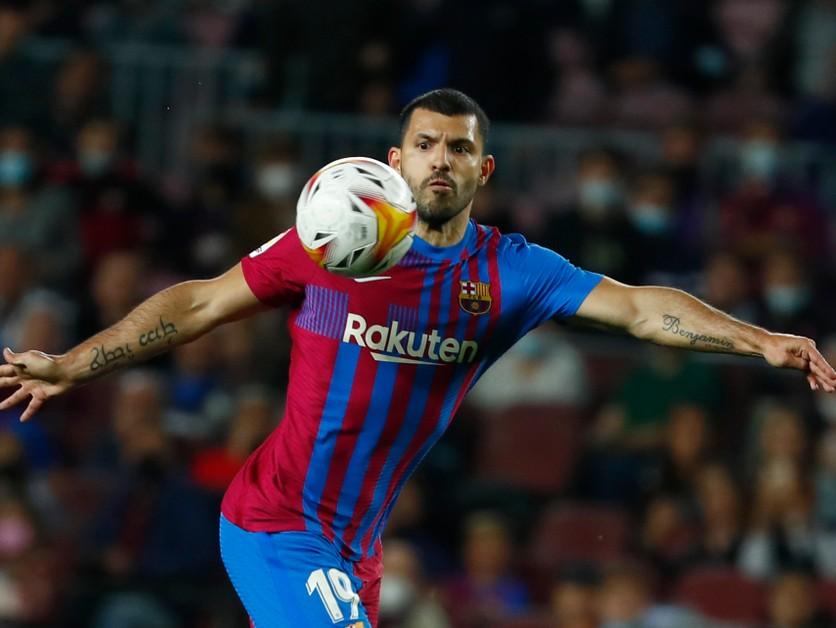 ONLINE: Barcelona - Dynamo Kyjev (Liga majstrov)