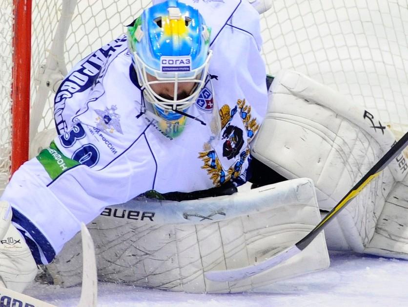 Vo vzduchu boli len 20 minút. V Rusku muselo núdzovo pristáť lietadlo tímu KHL