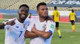 Vypočul si to aj obranca DAC-u. Panama pre homofóbne pokriky odohrá zápas bez divákov