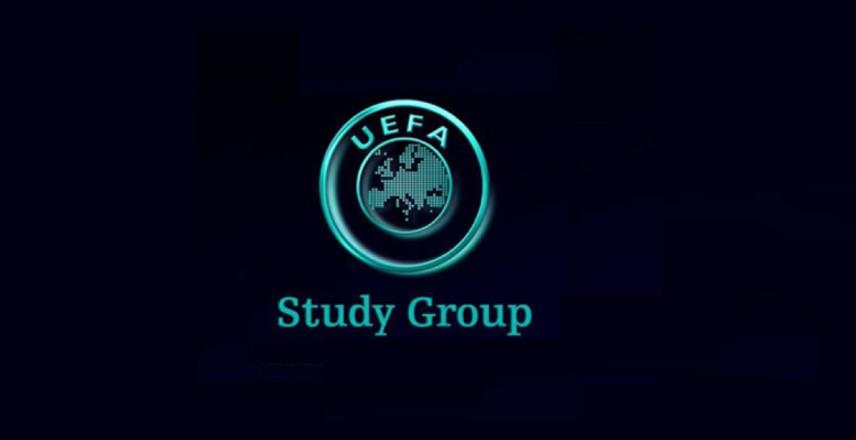 UEFA Study Group