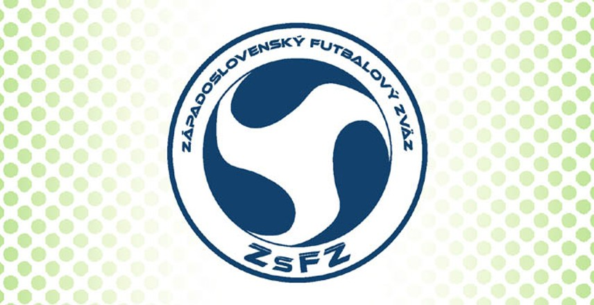 Mimoriadny oznam sekretariátu ZsFZ - čerpanie kreditov !!!