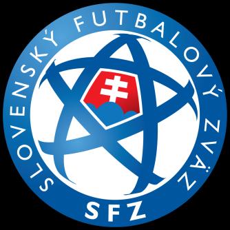 Registračný a prestupový poriadfok SFZ