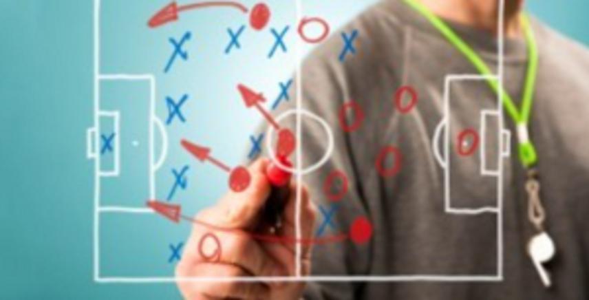 TMK BFZ pripravuje školenie trénerov UEFA B licencie