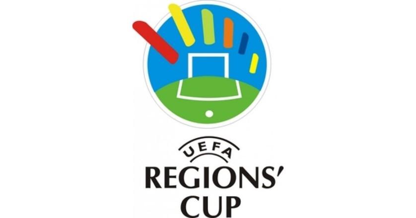 Žreb Region´s Cup 2018 – Výber BFZ proti výberu SsFZ
