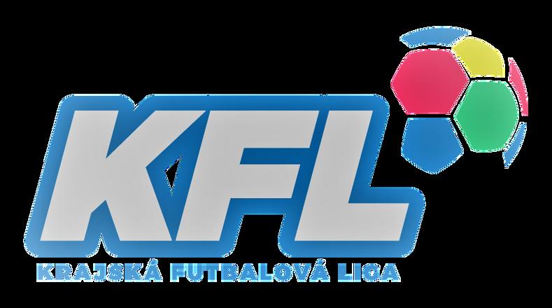 FINÁLE! FK POKROK SEZ Krompachy (3:4) OŠK Pavlovce nad Uhom