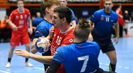 Litovcom vrátili prehru. Považská Bystrica sa teší z postupu v Európskom pohári