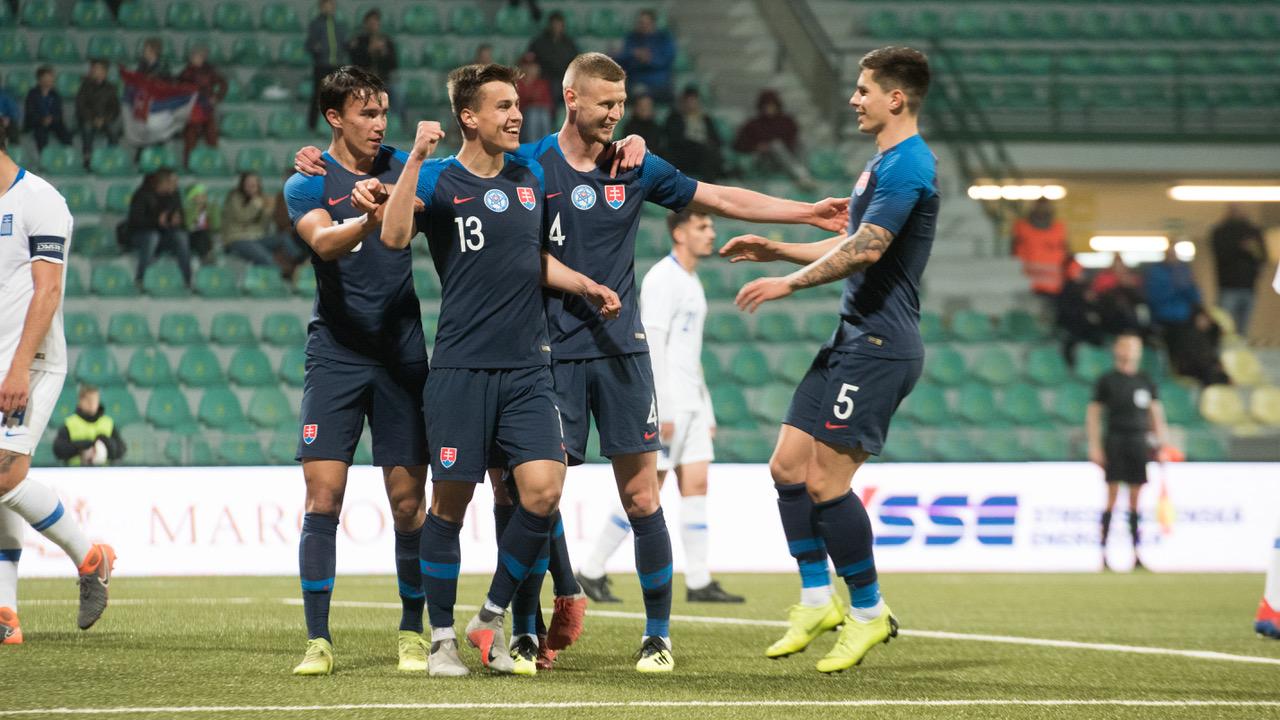 47d3343fd Grassroots | Slovenský futbalový zväz
