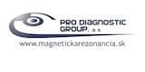Pro Diagnostic Group
