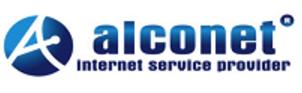 Alconet