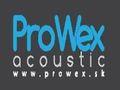 ProWex