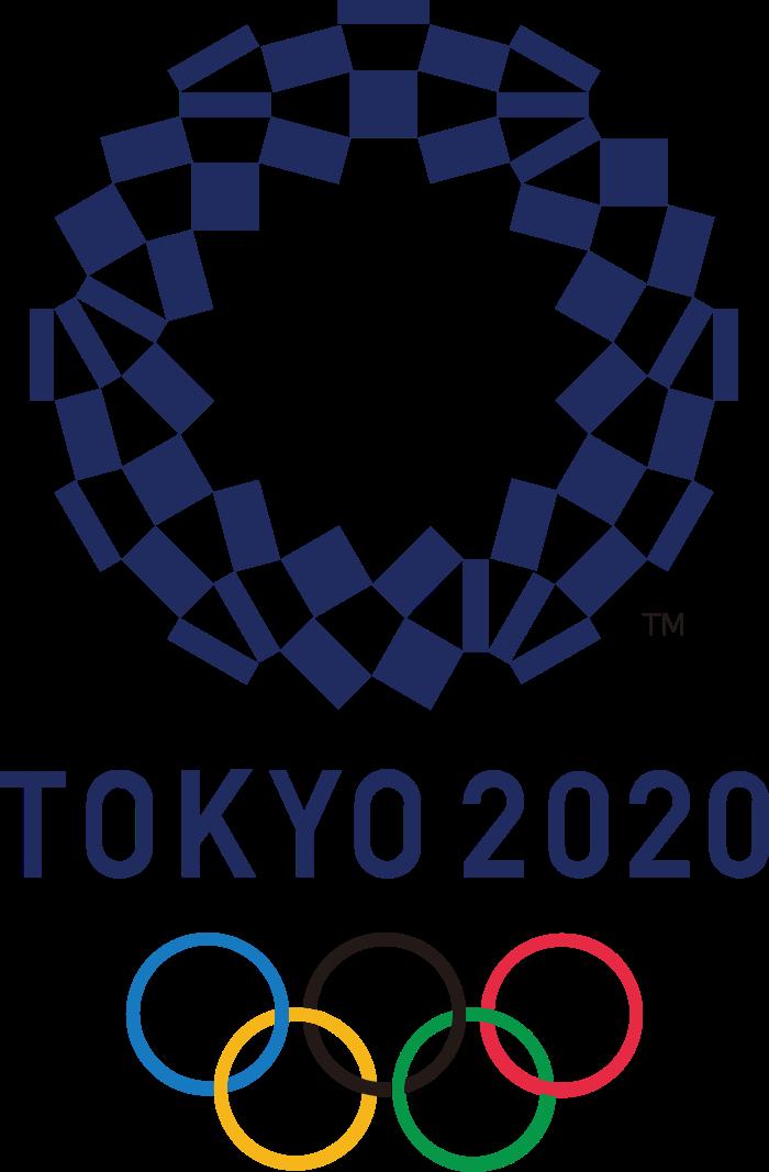 Olympiáda Tokio 2021